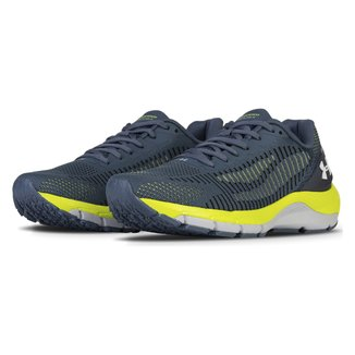 Tênis Under Armour Charged Skyline 2 Masculino