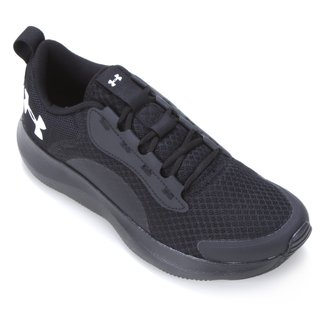 Tênis Under Armour Charged Victory Masculino