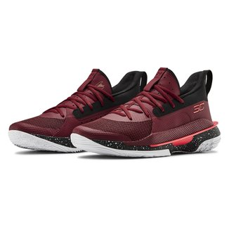 Tênis Under Armour Curry 7 Masculino