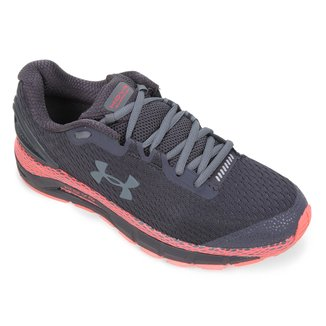 Tênis Under Armour Hovr Guardian 2 Masculino