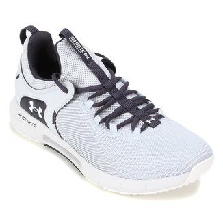 Tênis Under Armour Hovr Rise 2 Masculino