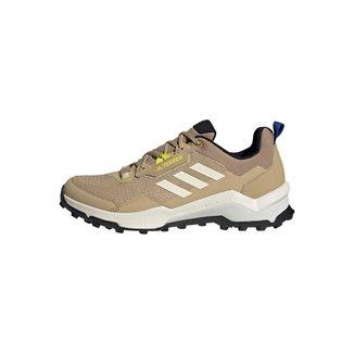 TERREX AX4 Adidas