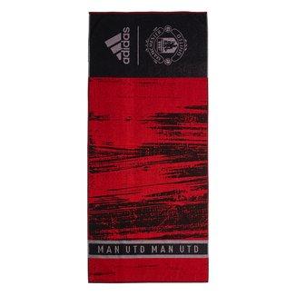 Toalha Manchester United Adidas