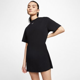 Vestido Nike Essential Dress Feminina